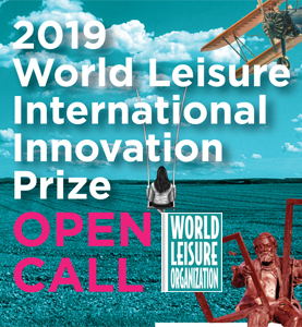 World Leisure